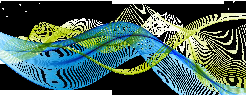 Garage Attic Fan >> Meta Slider - HTML Overlay - Soft_Wave_Background | Old Dominion Innovations, Inc.