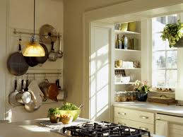 Remodeling services -kitchen