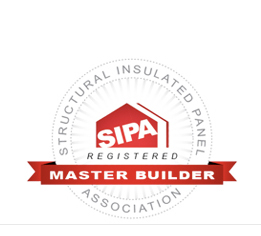 As SIPA Master Builders, ODI and Intellistructures offer a full range of SIPs services including design, engineering and installation.
